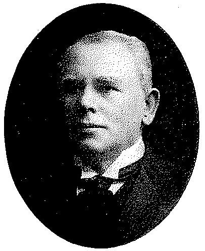 Abel Thomas