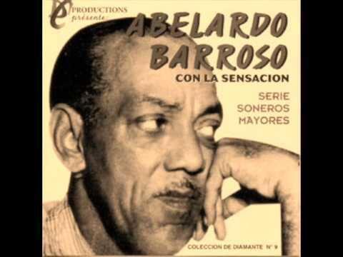 Abelardo Barroso ABELARDO BARROSO Un Brujo En Guanabacoa YouTube