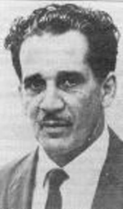 Abelardo Díaz Alfaro Abelardo Milton Daz Alfaro