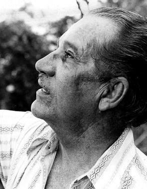 Abelardo Díaz Alfaro 80gradosnet La dignidad de Abelardo Daz Alfaro