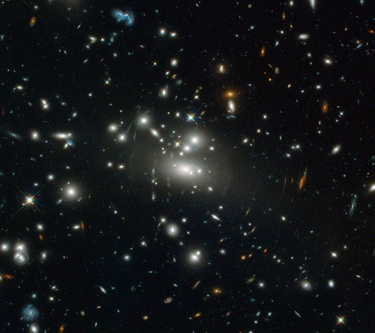 Abell S1077