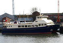 Abels Shipbuilders httpsuploadwikimediaorgwikipediaenthumb6