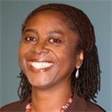 Abena Busia socialtrendsinstituteorguploadexpertsallbusia