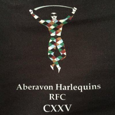 Aberavon Quins RFC httpspbstwimgcomprofileimages6908683303627