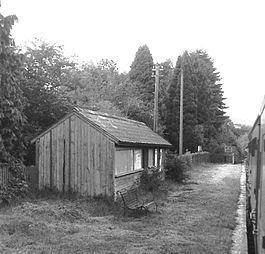 Aberbran railway station httpsuploadwikimediaorgwikipediacommonsthu