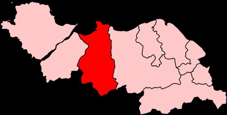 Aberconwy (Assembly constituency)