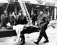 Abercorn Restaurant bombing httpsuploadwikimediaorgwikipediaenthumbf