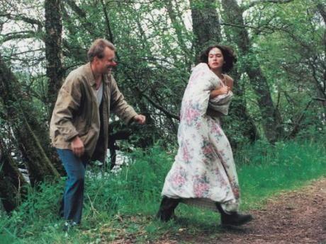 Aberdeen (2000 film) Aberdeen 2000 Find your film movie recommendation movie