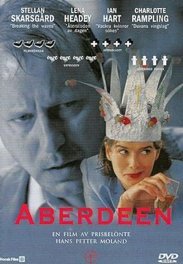 Aberdeen (2000 film) Aberdeen 2000 film Wikipedia
