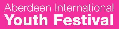 Aberdeen International Youth Festival Alchetron The Free Social Encyclopedia