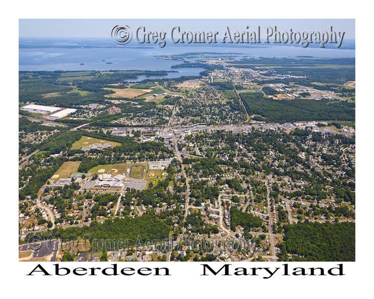 Aberdeen, Maryland httpssmediacacheak0pinimgcomoriginals18