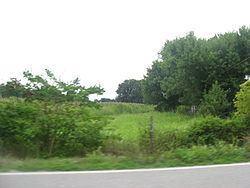 Aberdeen Mound httpsuploadwikimediaorgwikipediacommonsthu