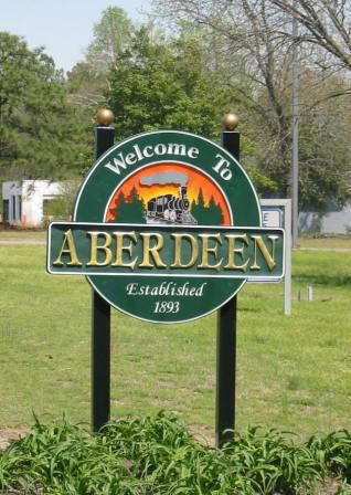 Aberdeen, North Carolina wwwsmalltownlivecomaberdeenimagesaberdeennc3jpg