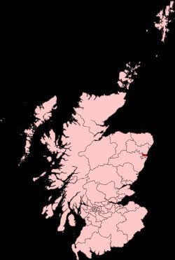 Aberdeen North (UK Parliament constituency) httpsuploadwikimediaorgwikipediacommonsthu