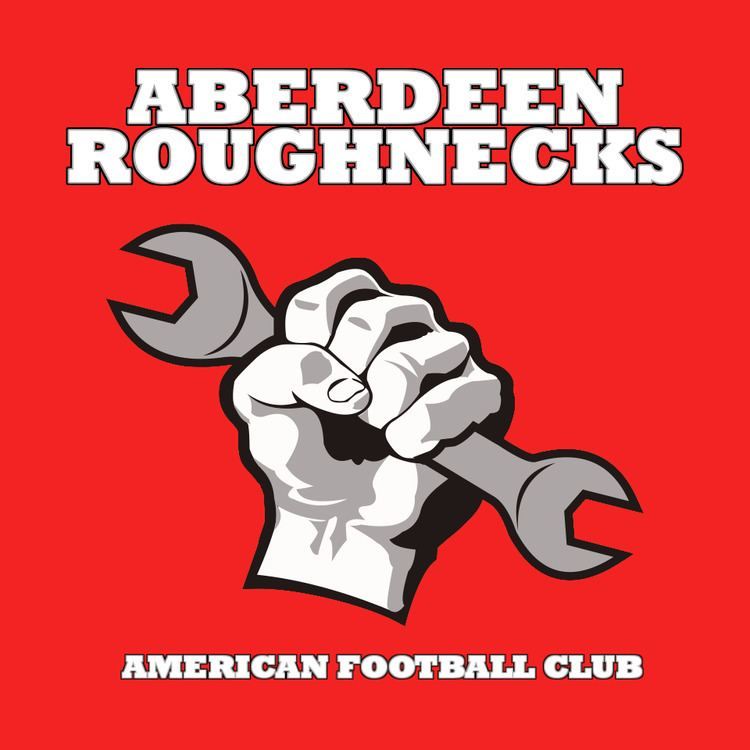 Aberdeen Roughnecks