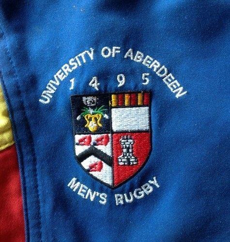 Aberdeen University RFC httpspbstwimgcomprofileimages3788000001384