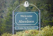 Aberdeen, Washington httpsuploadwikimediaorgwikipediacommonsthu