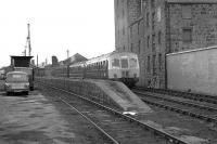 Aberdeen Waterloo railway station httpswwwrailscotcoukcachethumbnails1100