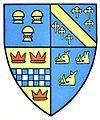 Aberdeenshire Cricket Club httpsuploadwikimediaorgwikipediaenthumbf