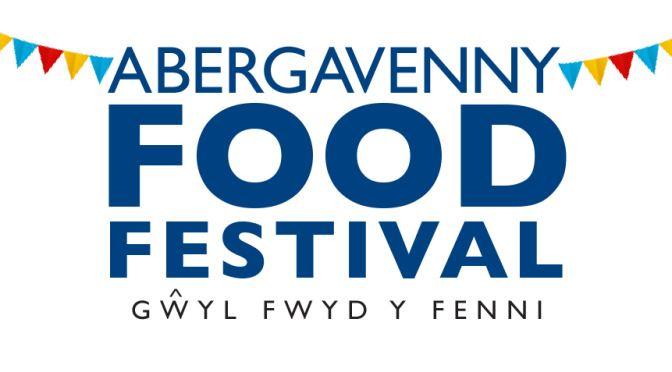 Abergavenny Food Festival Abergavenny Food Festival 2016 Food Festivals Europe