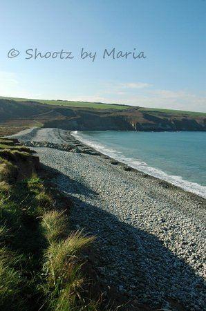 Abermawr Abermawr Beach Porthgain Wales Top Tips Before You Go TripAdvisor