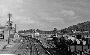 Abermule train collision httpsuploadwikimediaorgwikipediacommonsthu