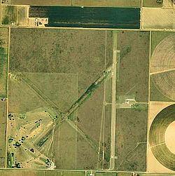 Abernathy Municipal Airport httpsuploadwikimediaorgwikipediacommonsthu