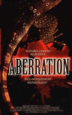 Aberration (film) Aberration film Wikipedia