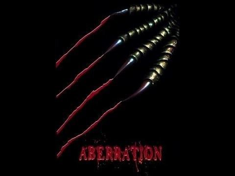 Aberration (film) Aberration film Alchetron The Free Social Encyclopedia
