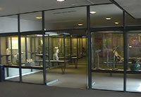 Aberystwyth University Ceramics Collection