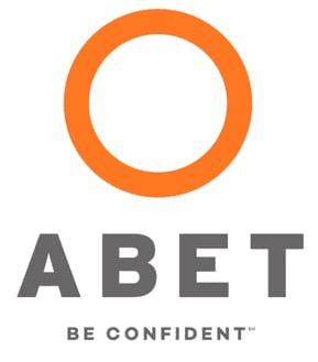 ABET wwwifeesnetwpcontentuploads201603ABETlogopng