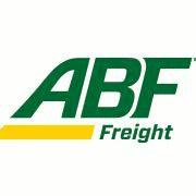ABF Freight System httpsmediaglassdoorcomsqll17482abffreight