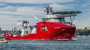 ABFC Ocean Shield httpsuploadwikimediaorgwikipediacommonsthu