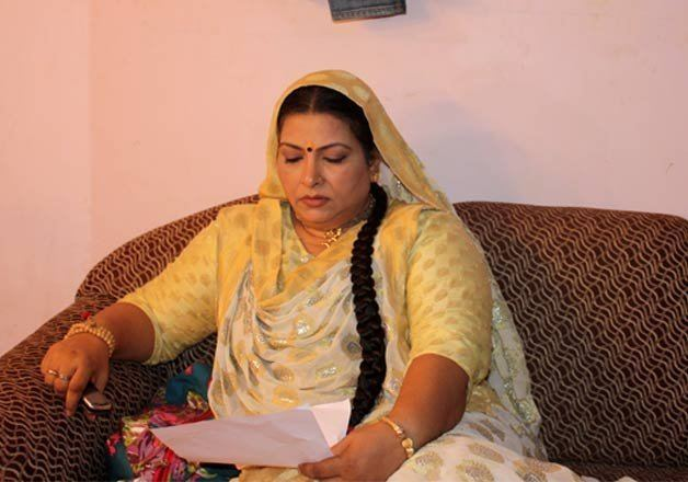 Abha Parmar IndiaTv8a4543abhaparmarjpg