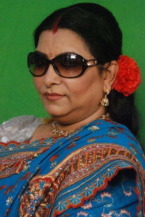Abha Parmar Abha Parmar TV Serial Iss Pyaar Ko Kya Naam Doonjpg