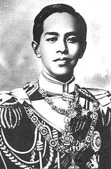 Abhakara Kiartivongse httpsuploadwikimediaorgwikipediacommonsthu
