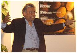 Abhay Ashtekar Physics Beyond Einstein Contemplating Times Beginning and End