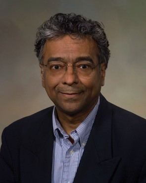 Abhay Ashtekar Penn States Ashtekar elected as member of the National Academy of