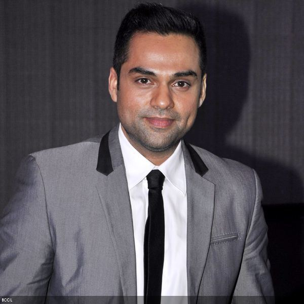 Abhay Deol Abhay Deol and TSeries controversy for One by Two ShowVault
