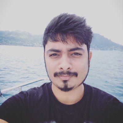 Abhay Jodhpurkar httpspbstwimgcomprofileimages7379755661842