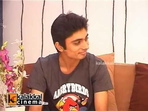 Abhay Jodhpurkar Abhay Jodhpurkar Special Interview Part 1 YouTube