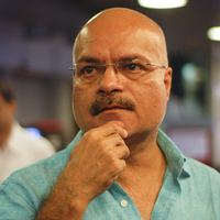Abhay Kumar Dubey https0academiaphotoscom117313974137886482