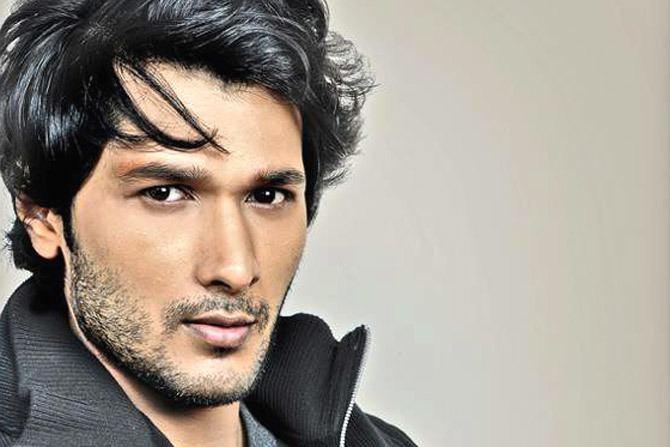 Abhay Vakil Abhay Vakil gets injured on Silsila Pyaar Ka set Entertainment