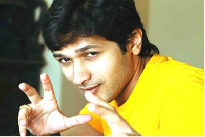 Abhay Vakil Abhay Vakil turns writer debuts into Bollywood Times of India