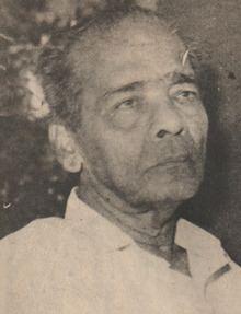 Abhayadev httpsuploadwikimediaorgwikipediaenthumb5