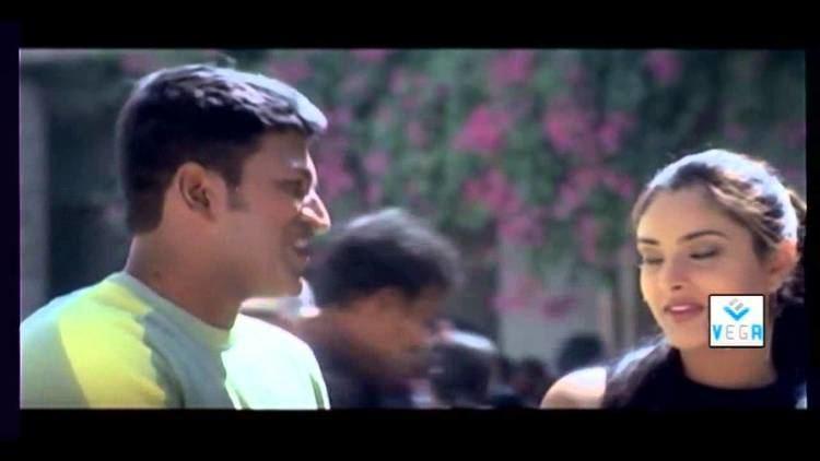 abhi-2003-film-919cd226-27ee-445d-8ef1-3