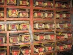 Abhidhamma Pitaka wwwchinabuddhismencyclopediacomenimagesthumb