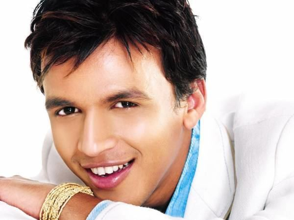 Abhijeet Sawant Abhijeet Sawant Biography wiki height age songs list