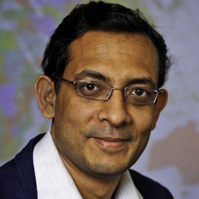 Abhijit Banerjee economicsmitedunimages148