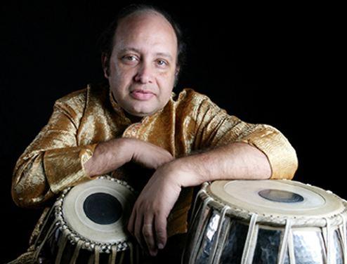 Abhijit Banerjee (musician) wwwabhijitbanerjeecomimagesabout311638324nmnm